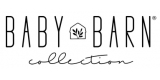Baby Barn Collection