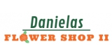 Danielas Flower Shop 2