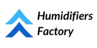 Humidifiers Factory