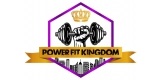 Power Fit Kingdom