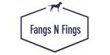 Fangs N Fings