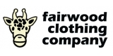Fair Wood Clothing Company
