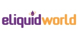 Eliquid World
