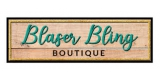 Blaser Bling Boutique
