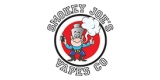 Smokey Joes Vapes Co