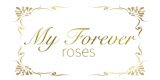 My Forever Roses