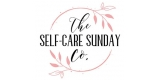 The Self Care Sunday Co