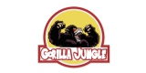 Gorilla Jungle