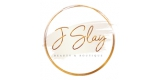 J Slay Beauty and Boutique