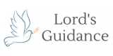 Lords Guidance