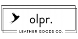 Olpr Leather Goods Co