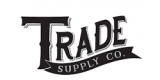 Trade Supply Co
