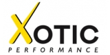 Xotic Performance