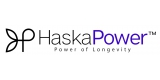 Haska Power