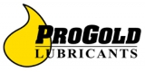 Pro Gold Lubricants