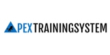 Apex Training System