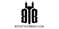 Boost Your Beat
