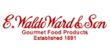 E Waldo Ward and Son