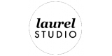 Laurel Studio