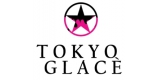 Tokyo Glace