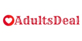 Adults Deal