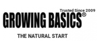 Growing Basics