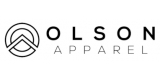 Olson Apparel