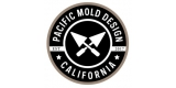 Pacific Mold Design