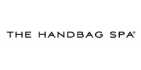 The Handbag Spa