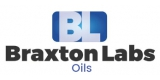 Braxton Labs Oils