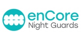 EnCore Night Guards