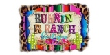 Runnin R Ranch
