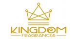 Kingdom Fragrances