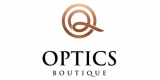 Q Optics Boutique