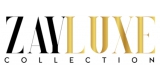 Zay Luxe Collection