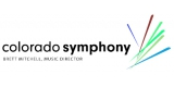 Colorado Symphonhy