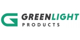 Green Light Products