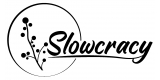 Slowcracy