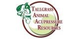 Tallgrass Animal Acupressure Resources