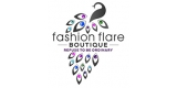 Fashion Flare Boutique