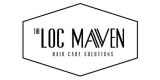 The Loc Maven
