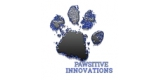 Pawsitive Innovations