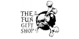 The Fun Gift Shop