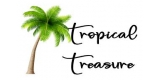 Tropical Treasure