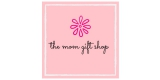 The Mom Gift Shop