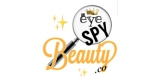 Eye Spy Beauty Co