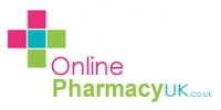 Online Pharmacy Uk