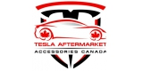 Tesla Aftermarket Accessories Canada