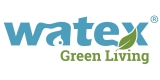 Watex Green Living