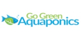 Go Green Aquaponics